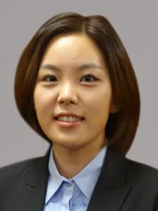 Dana Y. Lee
